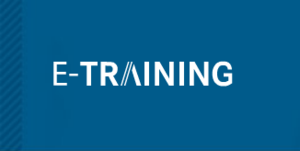 E-Training-Plattform