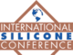 Int. Silicone Conference