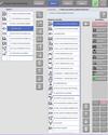 Maschinenablauf Edit Mode